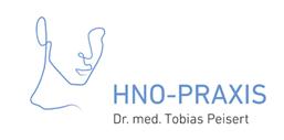 Dr. med. T. Peisert – HNO Praxis